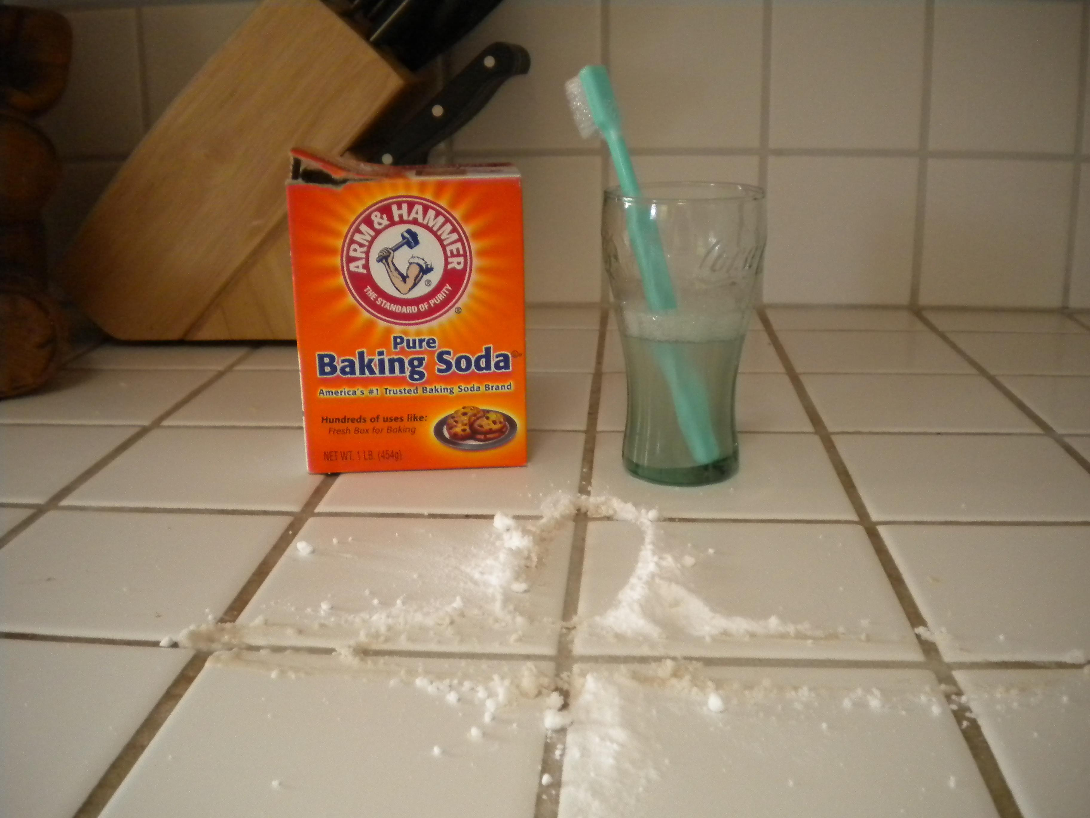Best Effective Ways Clean Tile Grout Yourself