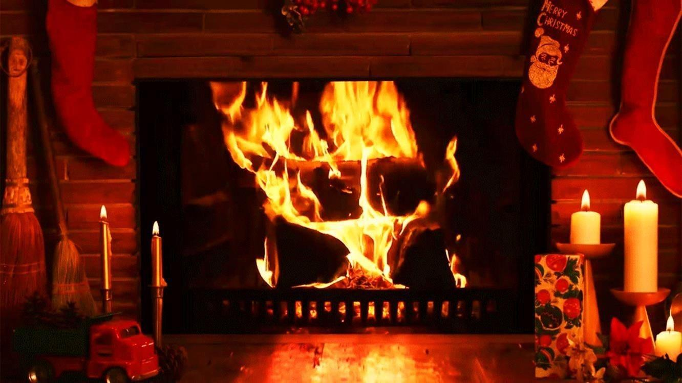 Best Fireplace Apps Fireplaces