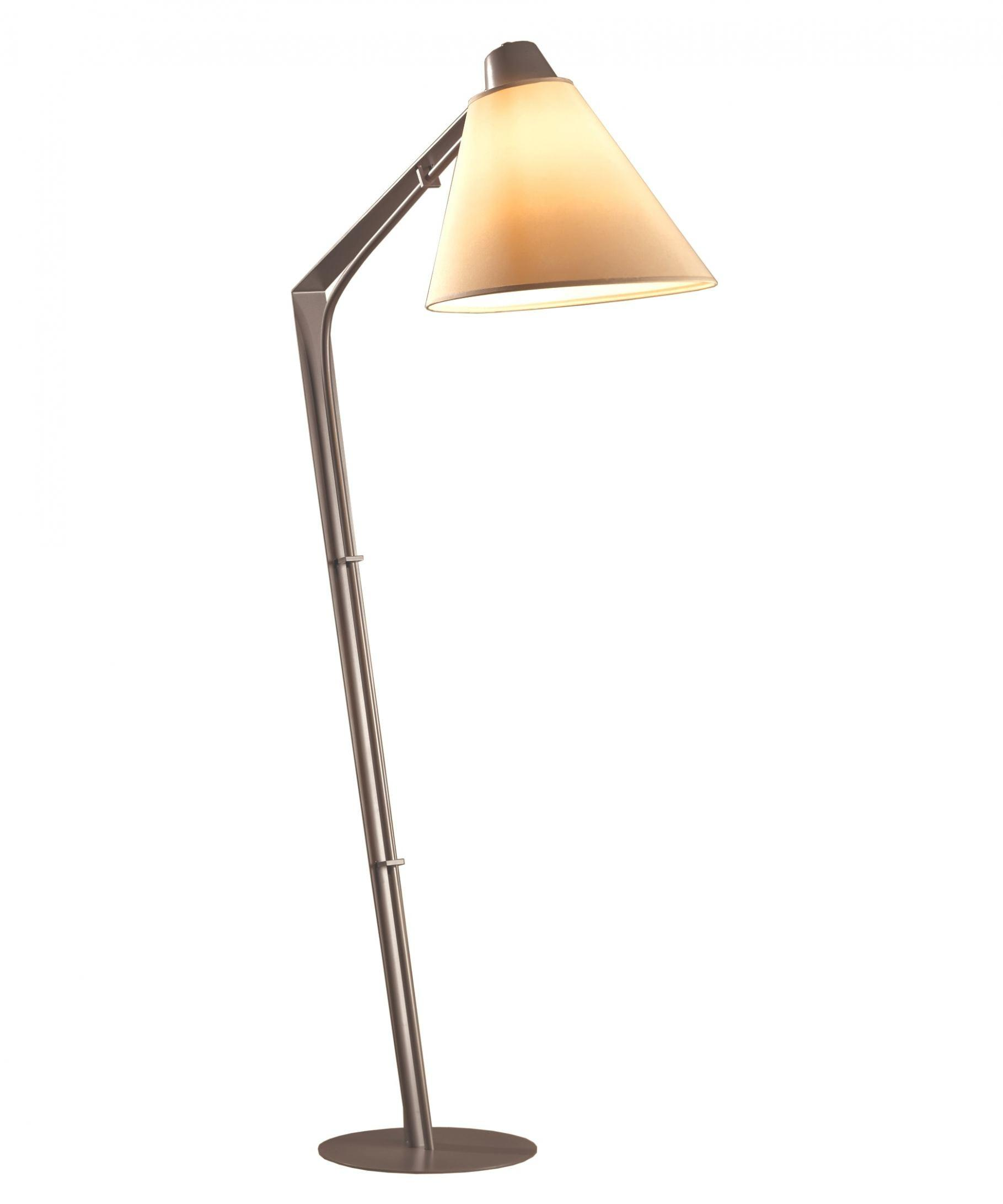 Best Floor Lamp Reading Ideas Bedside Design