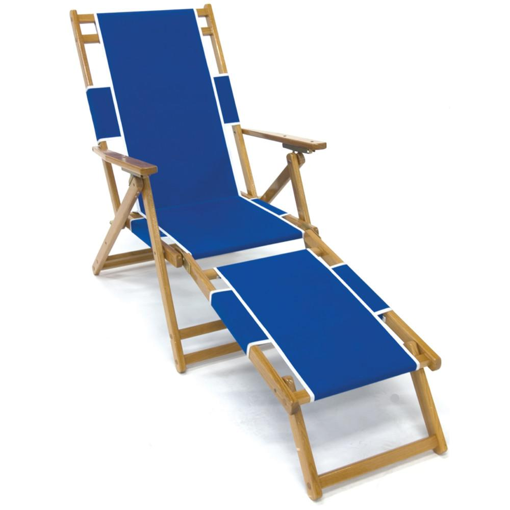 Best Folding Wooden Beach Chairs Remodel