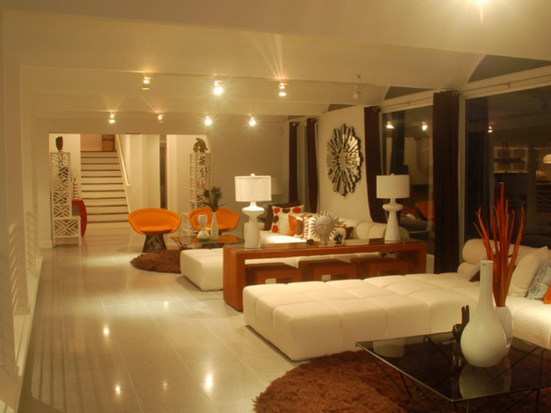 Image of: 41 Excellent Modern Basement Renovation That You Must Have Beautiful Decoratorist