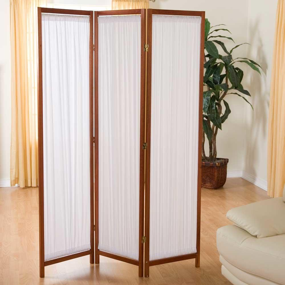 Best Fresh Diy Half Wall Room Divider