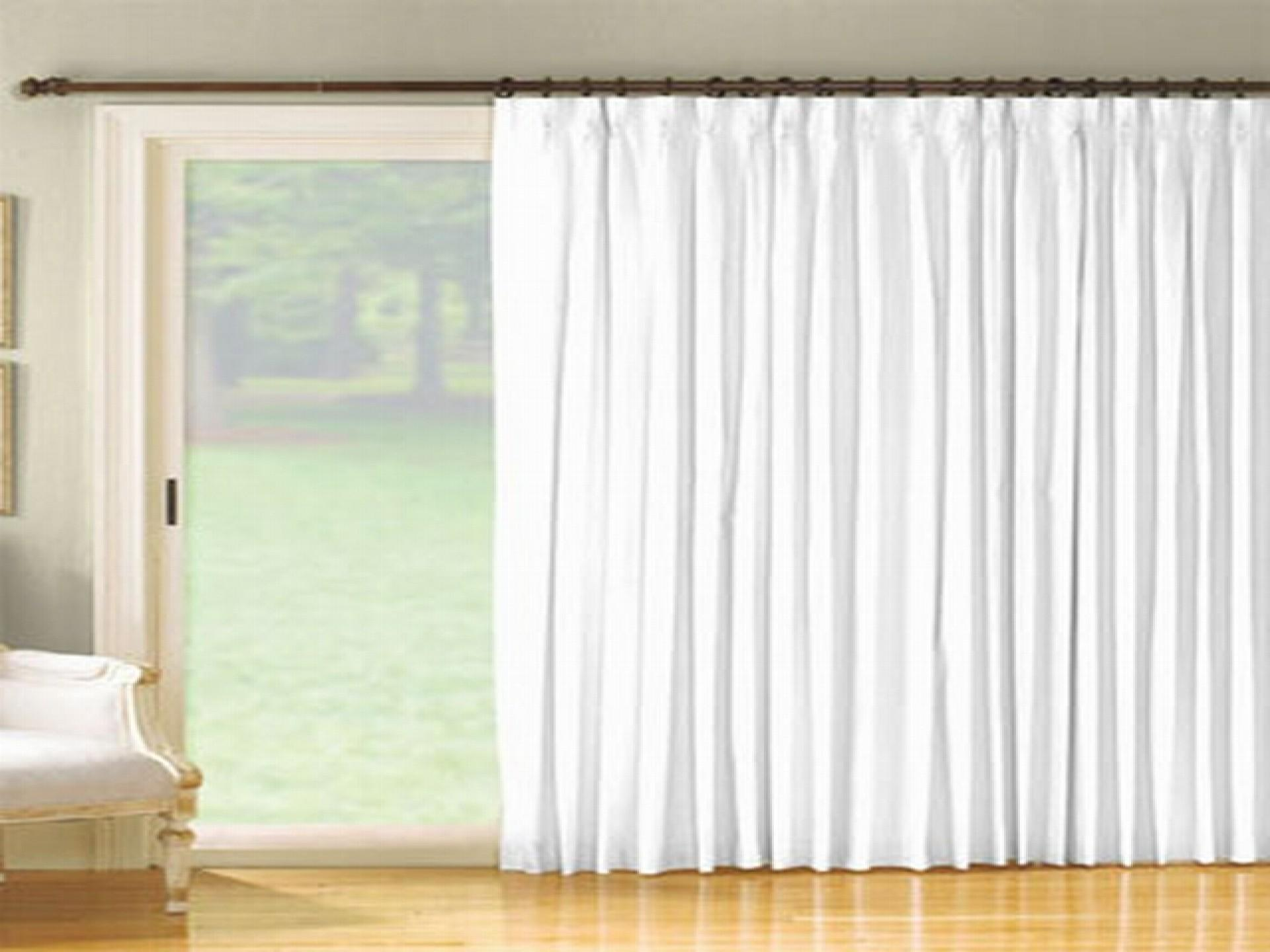 Best Fresh Hang Sheer Curtains Panels