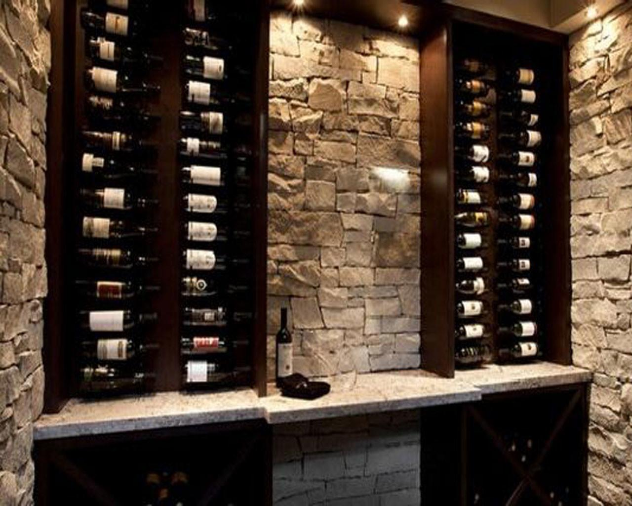 Best Fresh Inexpensive Wine Storage Ideas