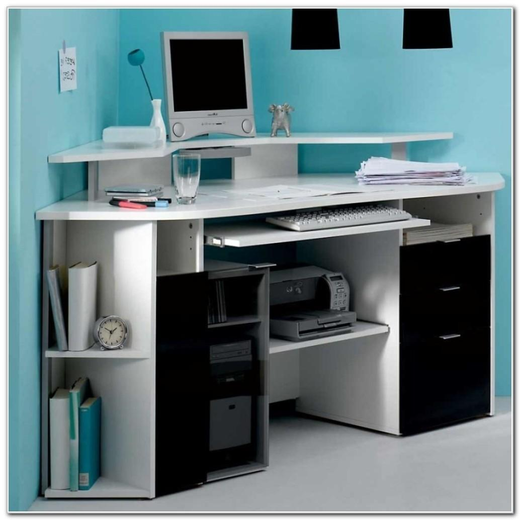 Best Galant Stand Desk Rationell Variera Monitor