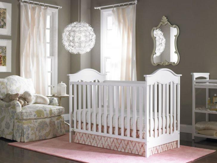 Best High End Baby Furniture Collection Your Newborn