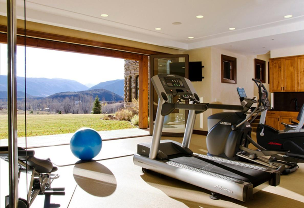 Best Home Exercise Equipment Weight Loss Health