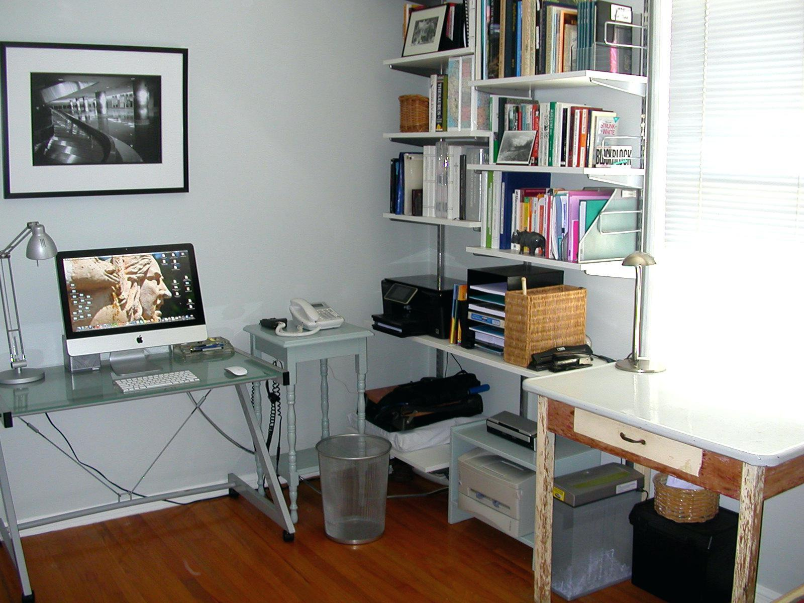 Best Ideas Home Office Den Ideass