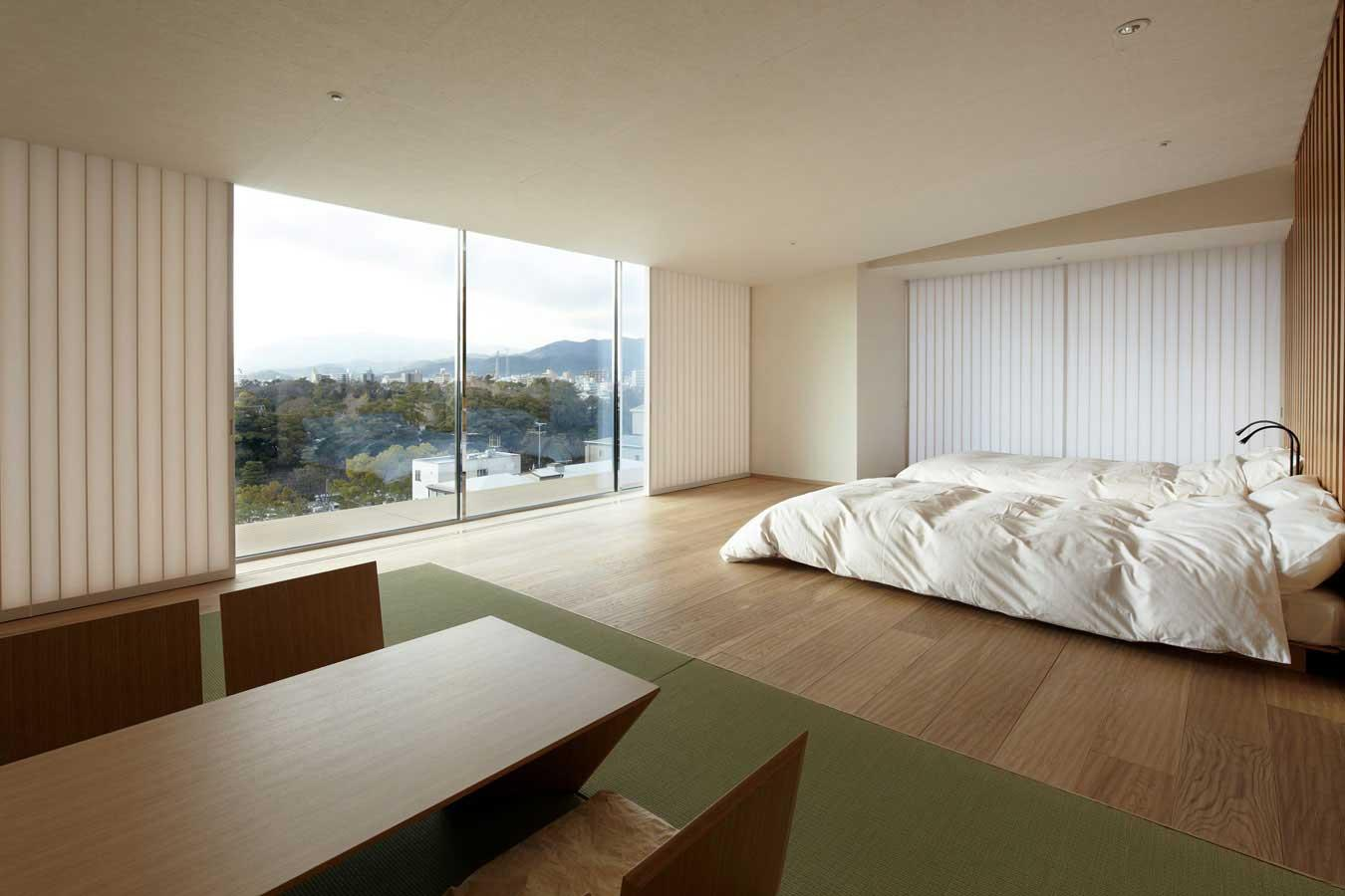 Best Ideas Japanese Minimalist Interior Design Ideass