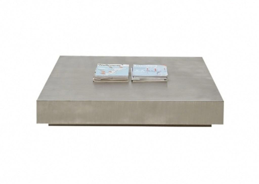 Best Ideas Large Square Low Coffee Tables
