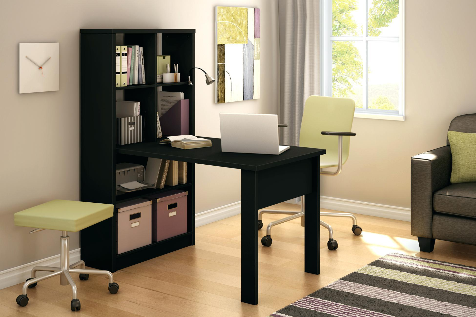 Best Ideas Small Home Office Solutions Ideass