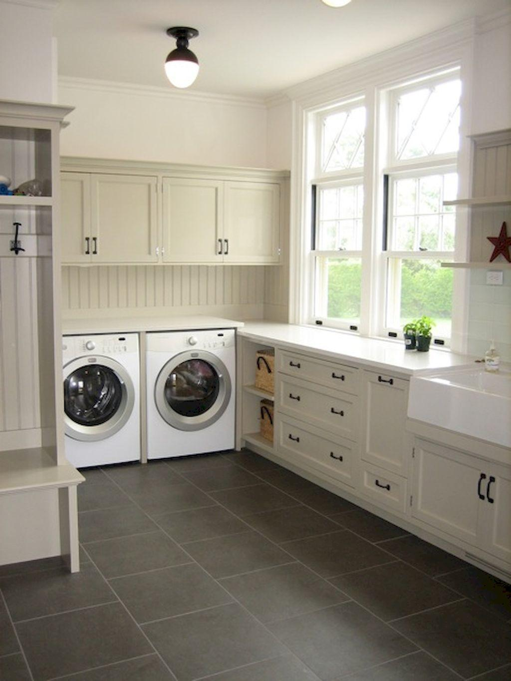 Best Inspire Laundry Room Organization Ideas Wholiving