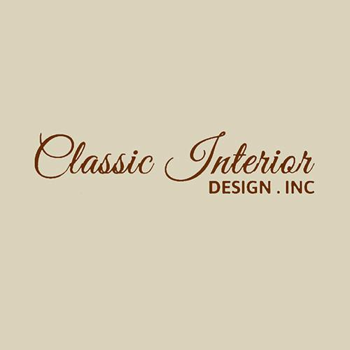 Best Interior Design Fresno Past Projects 8741