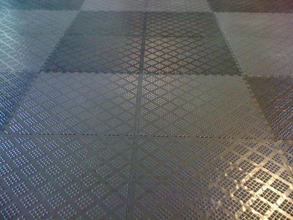 Best Interlocking Garage Floor Tiles Tile Designs