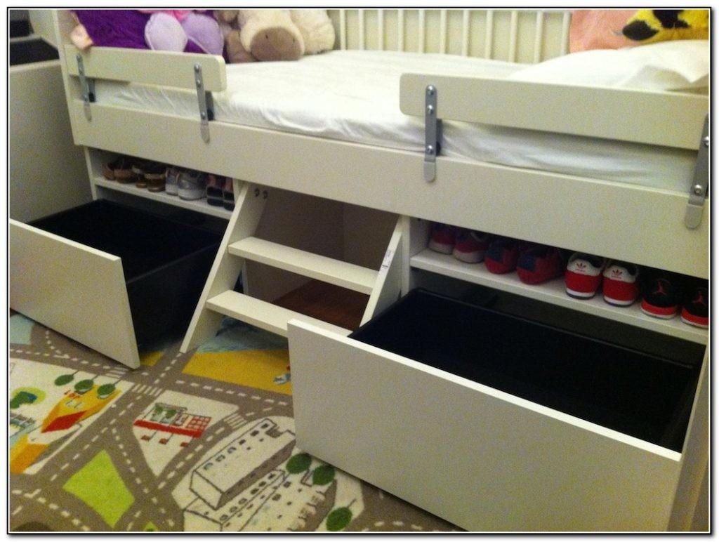 Best Kids Bed Hacks Around Web