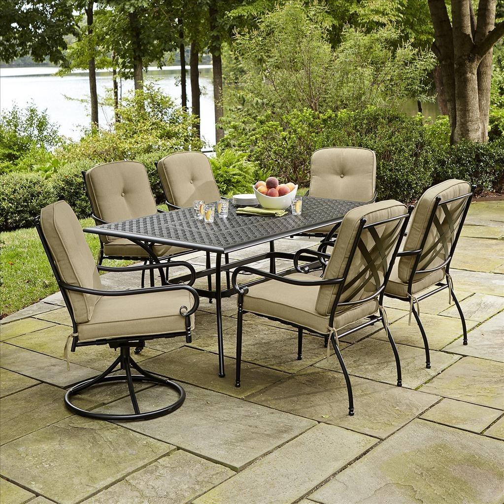 Best Kmart Patio Furniture Covers Unknown
