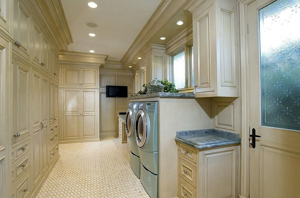 Genius Coolest Laundry Room Design Ideas That You Haven T Seen Before Tons Of Variety Decoratorist