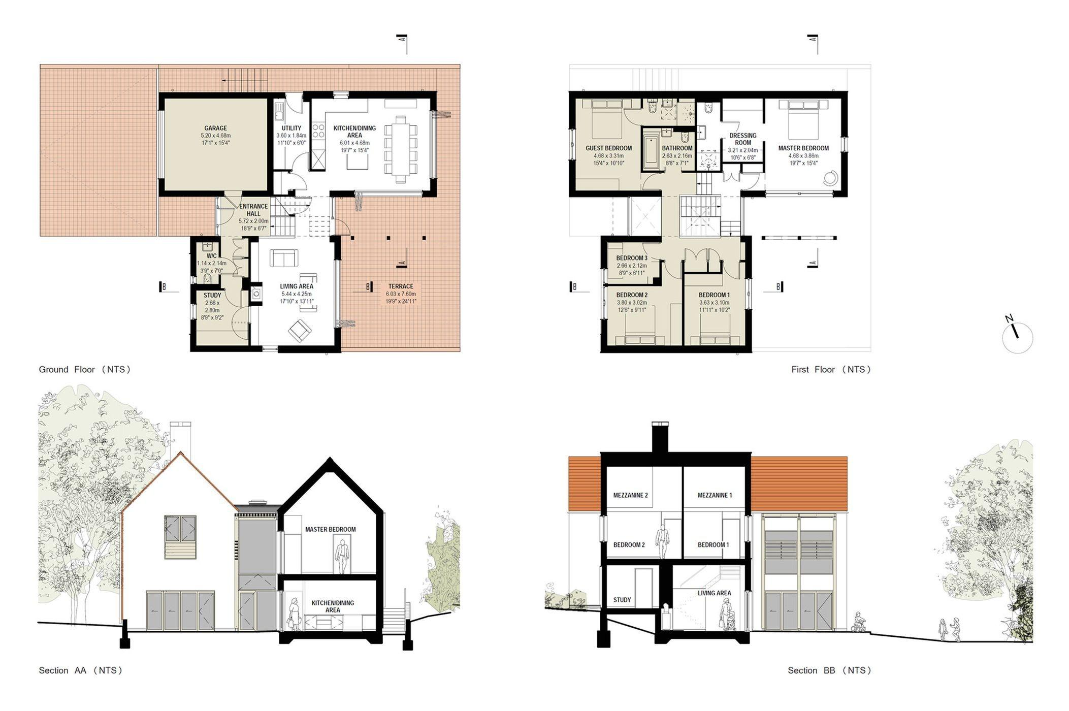 Best Loveable Energy Efficient Home Plans New Exciting