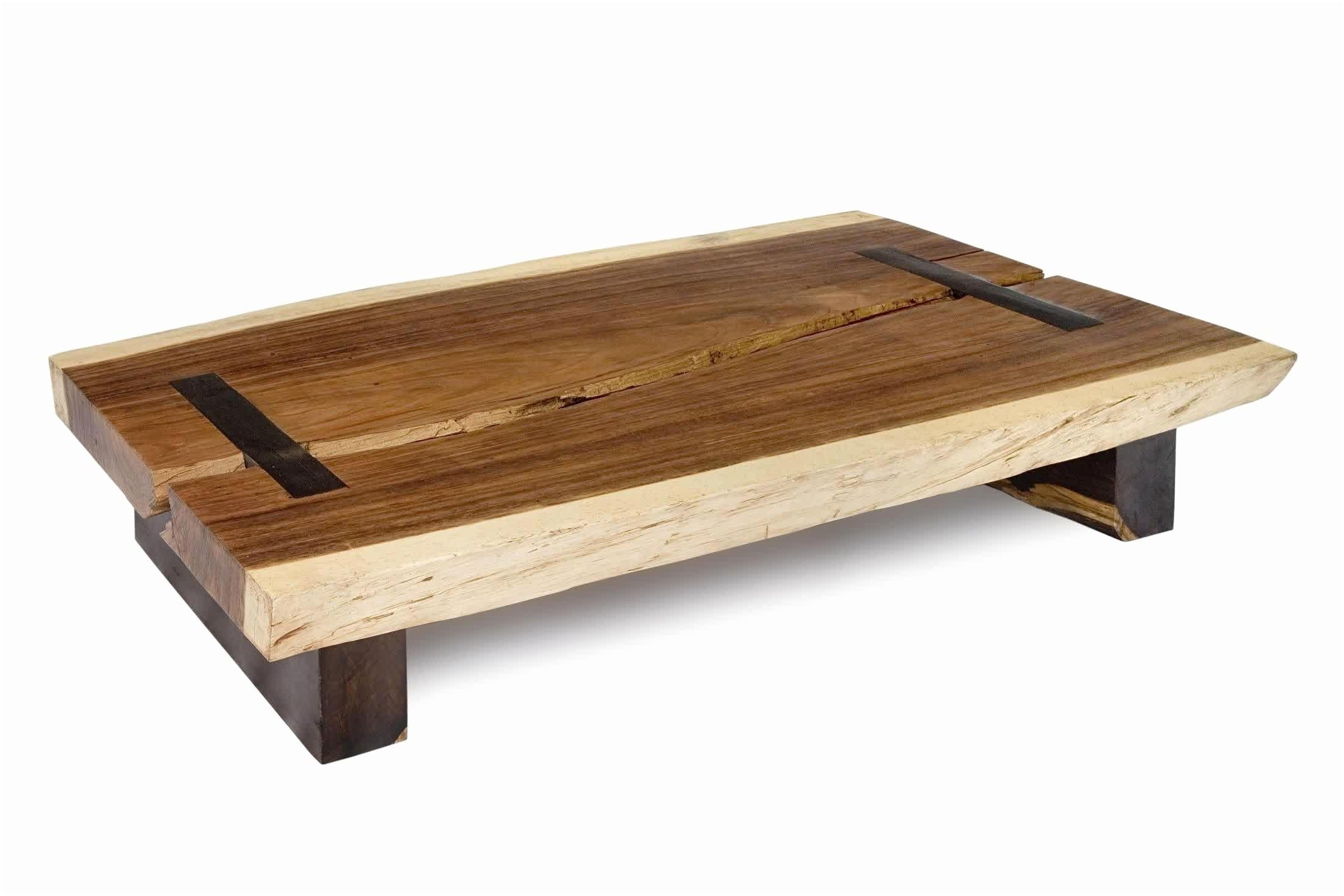 Best Low Profile Coffee Table Awesome Ideas