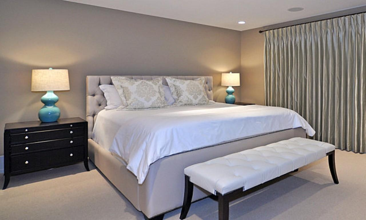 45 Very Awesome Relaxing Bedroom Colors Ideas That Will Upgrade Your Home For Free For 2020 Images Decoratorist