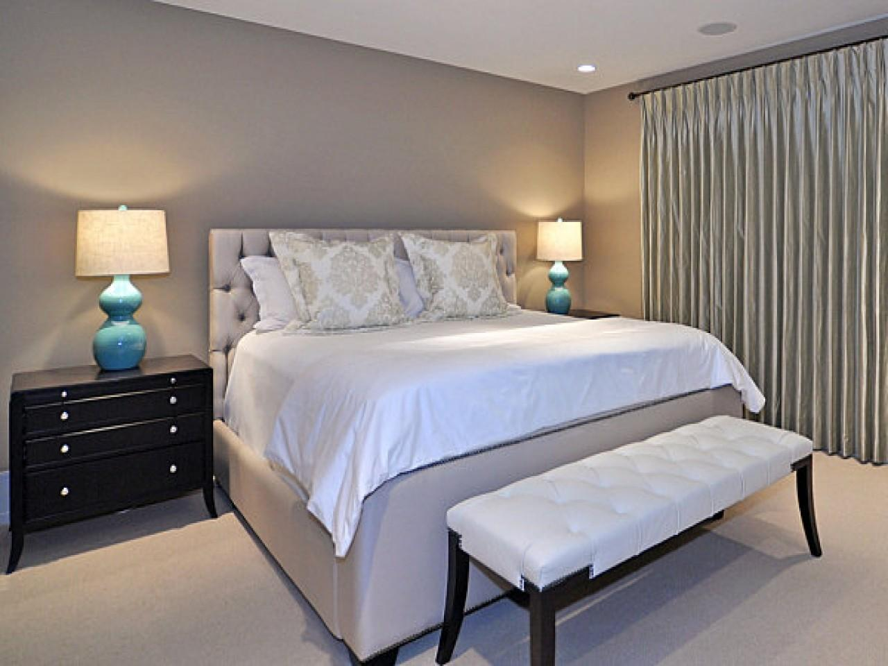 45 Very Awesome Relaxing Bedroom Colors Ideas That Will Upgrade Your Home For Free For 2021 Images Decoratorist