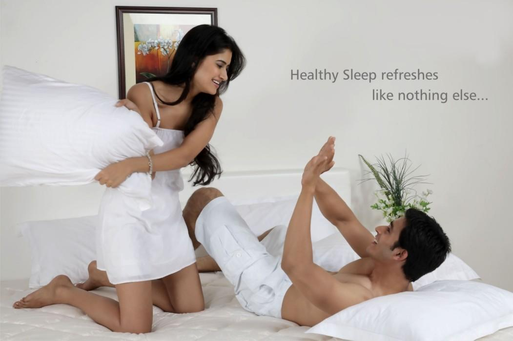 Best Mattress Back Pain Buying Guide Top 2017