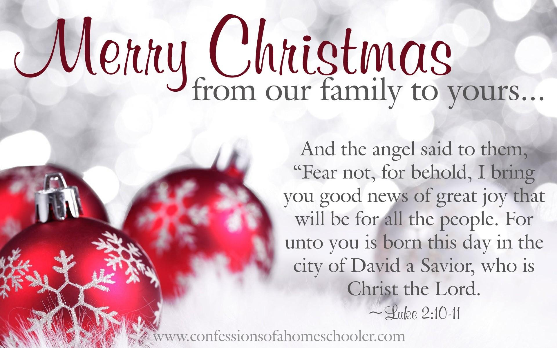 Best Merry Christmas Wishes Messages Friends