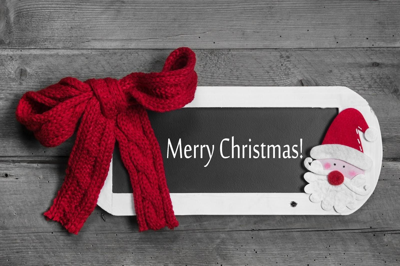 Best Merry Christmas Wishes Text Sharing