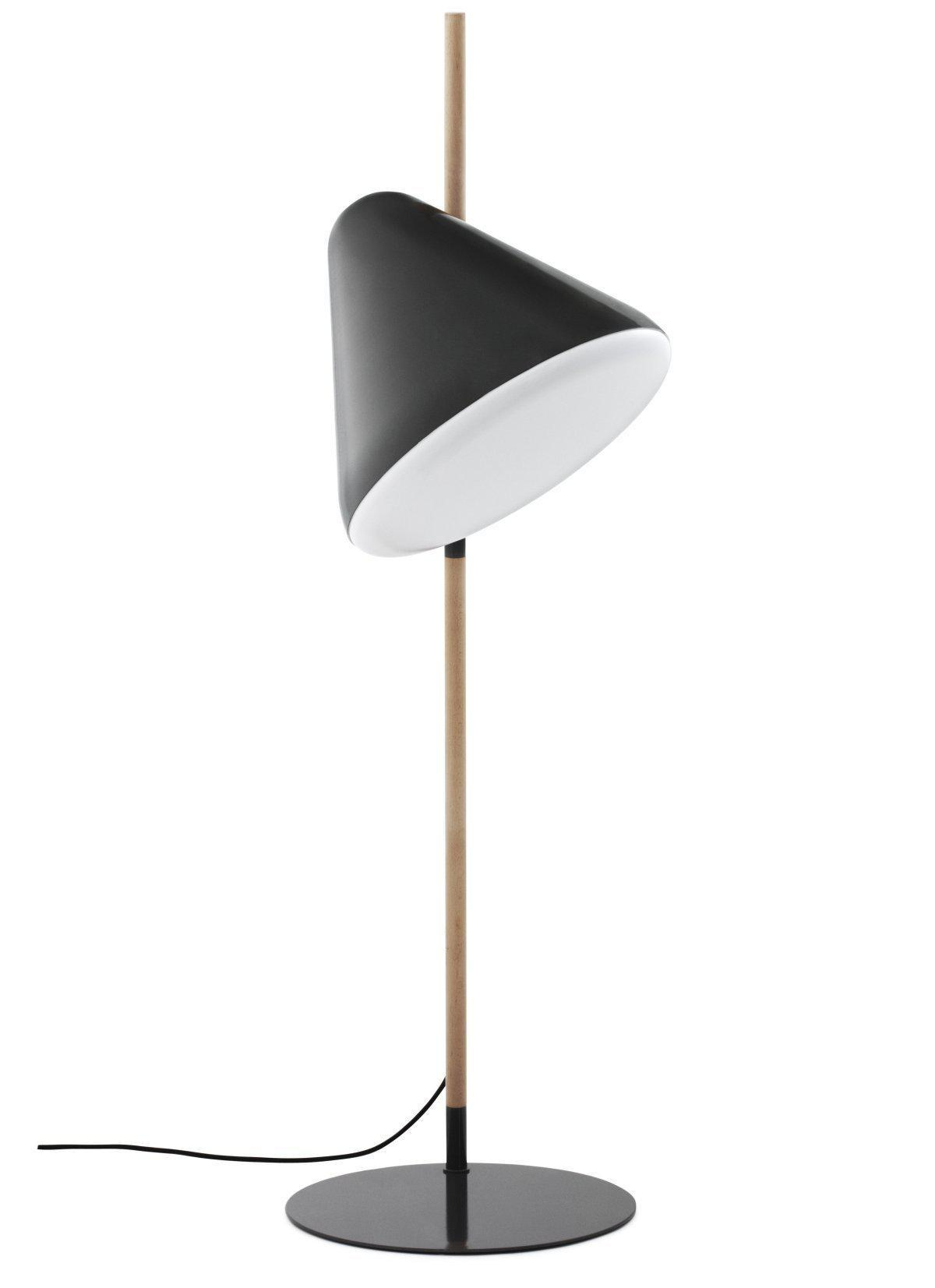 Best Modern Floor Lamps Decor References
