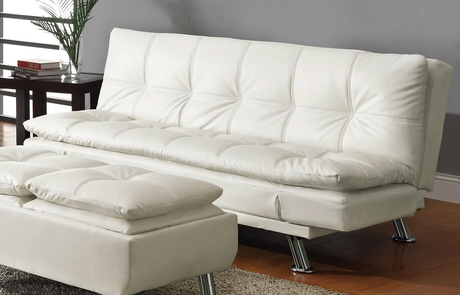 Best Most Comfortable Living Room Chair Ideas