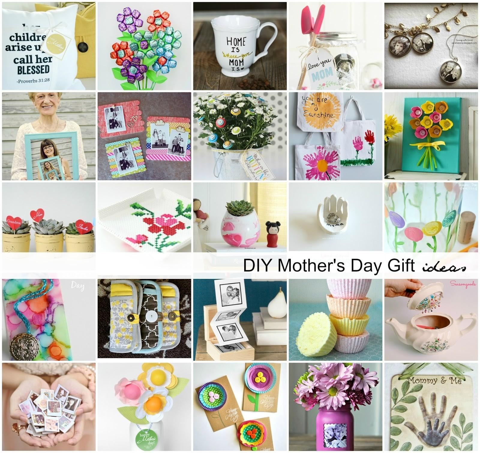 Best Mother Day Cake Chocolate Sweets Cards
