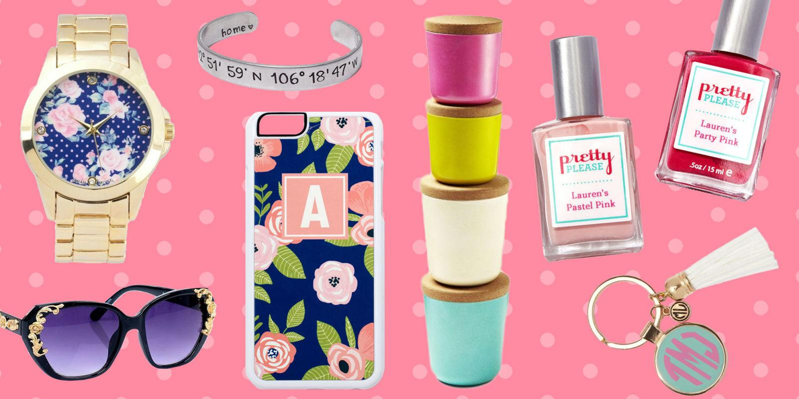 Best Mothers Day Gifts Inexpensive Ideas Mother