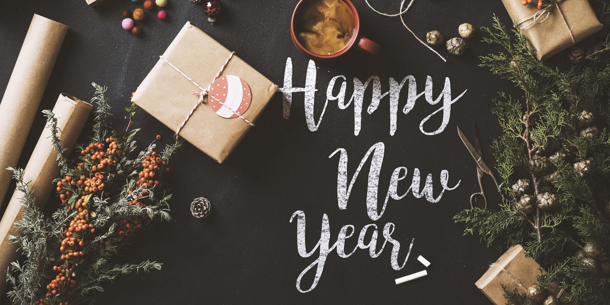 Best New Years Eve Party Ideas 2018 Creative Themes