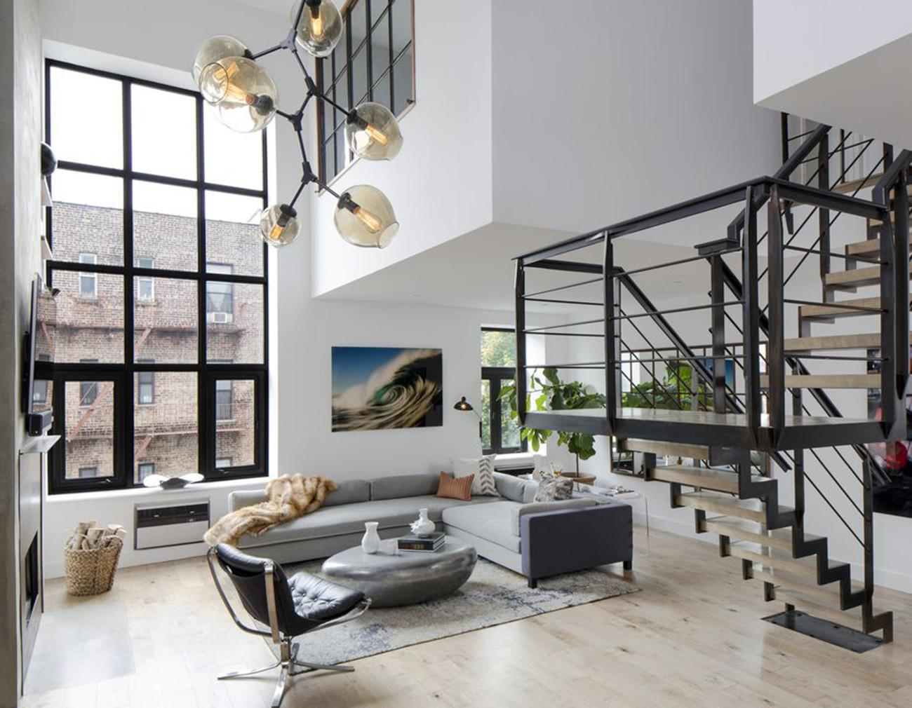 Best New York Apartments Rent