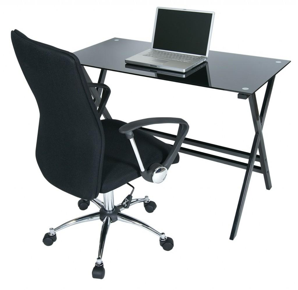 Best Office Chair Stylish Chairs Home