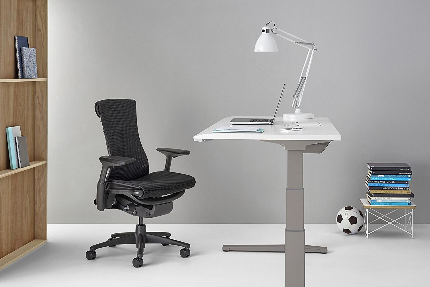 Best Office Chairs Support While Work