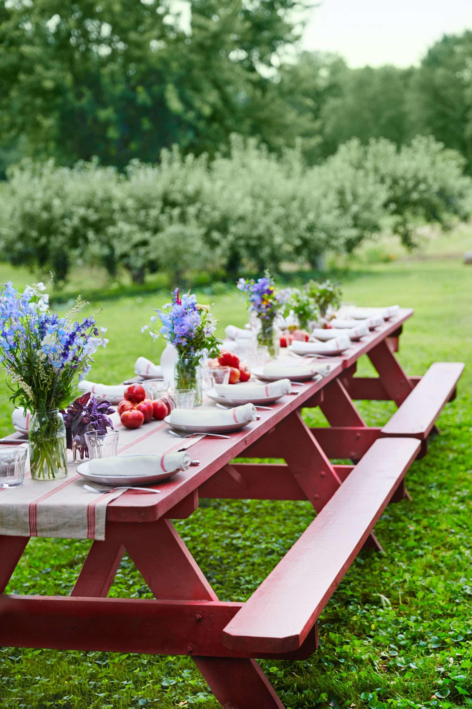 Best Outdoor Easter Table Decorations Creative Maxx Ideas
