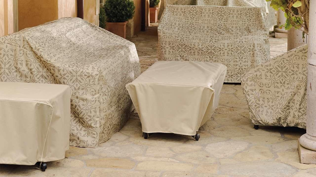 Best Outdoor Furniture Covers Carehouse Info