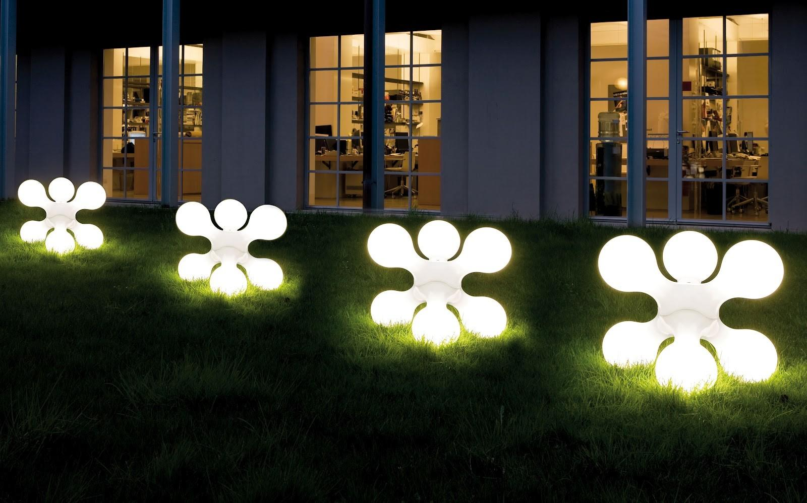 Best Outdoor Lighting Ideas 2014 Qnud