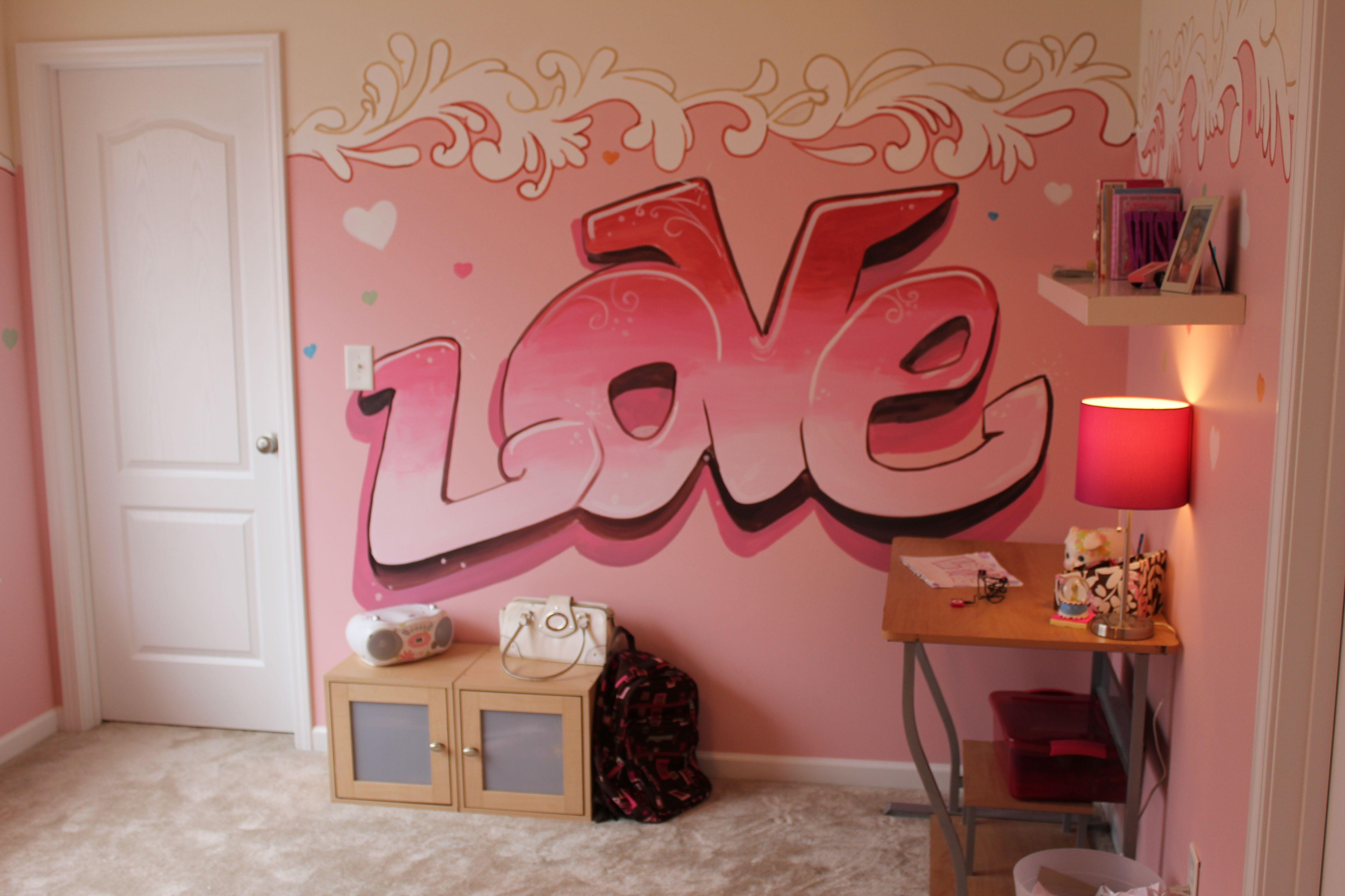 Best Pale Pink Paint Bedroom Interior Painting Ideas