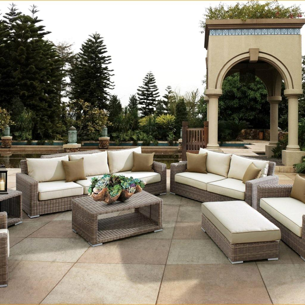 Best Patio Furniture Brands 2017