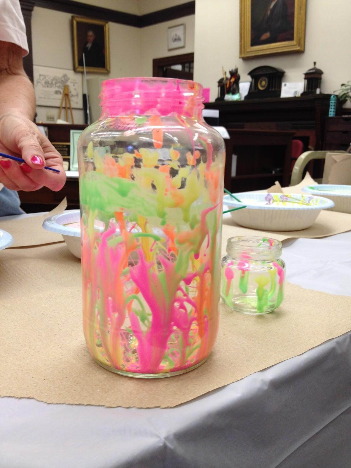 Best Photos Easy Crafts Adults Creative