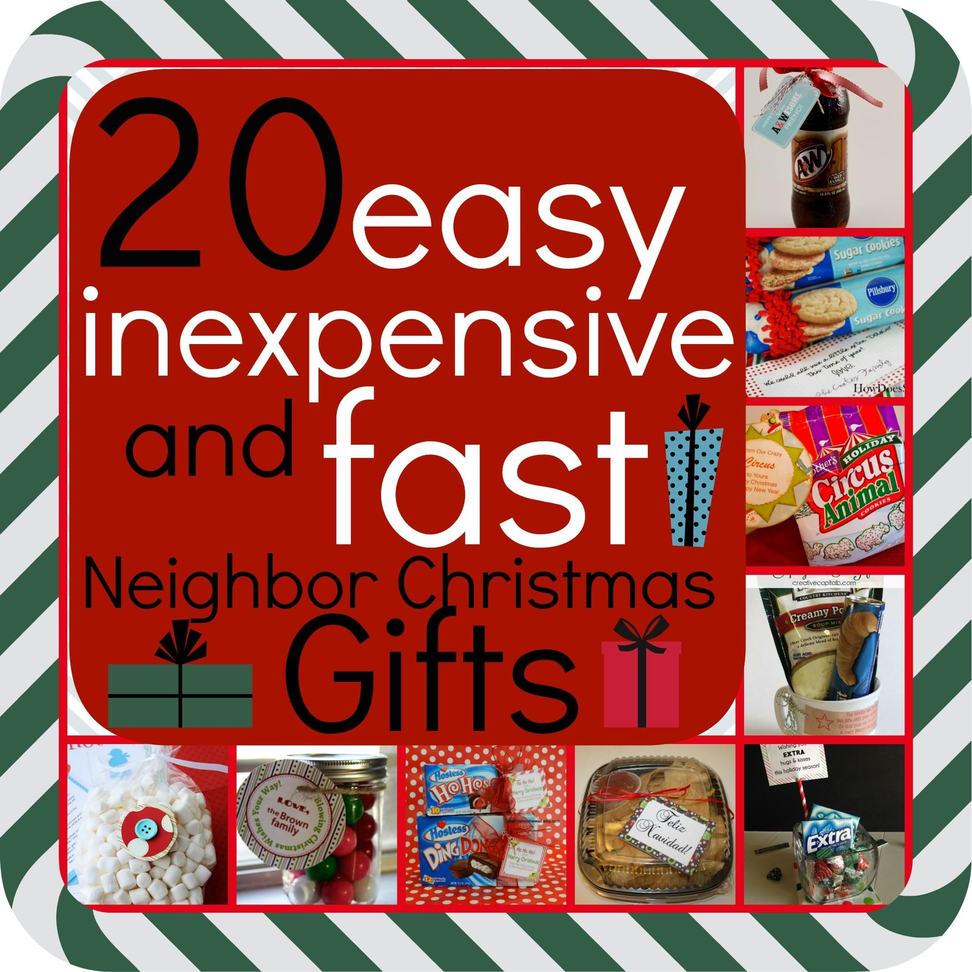 Best Photos Lds Christmas Neighbor Gifts Cheap