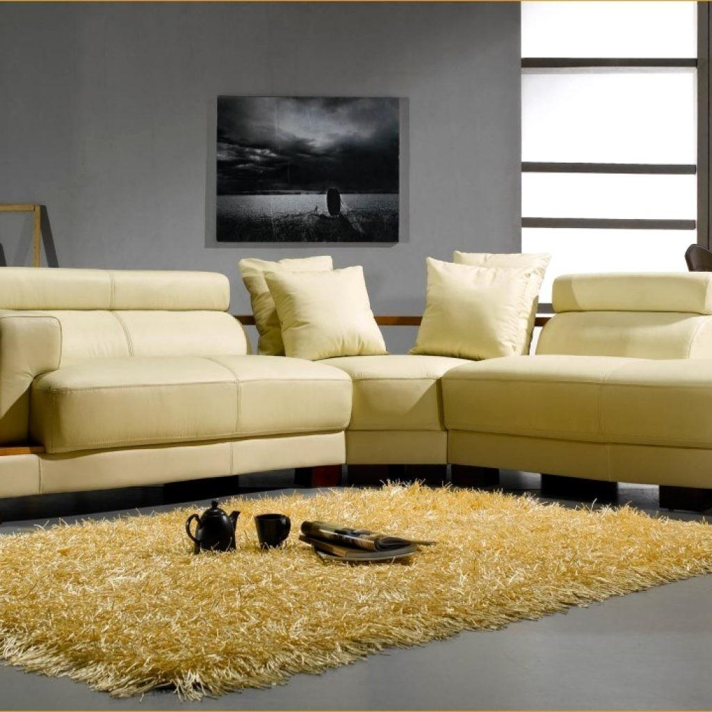 Best Place Buy Modern Furniture