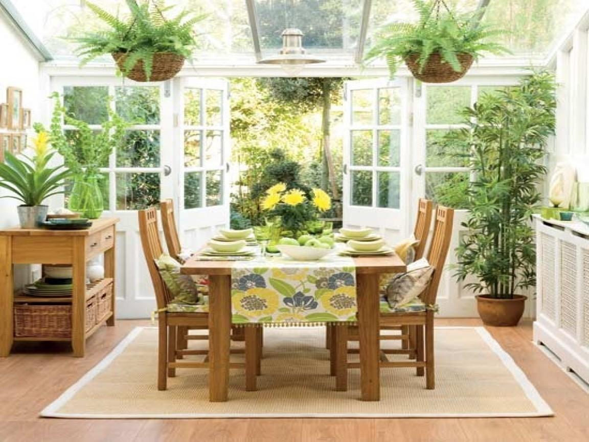 Best Plants Japanese Garden Decorating Home