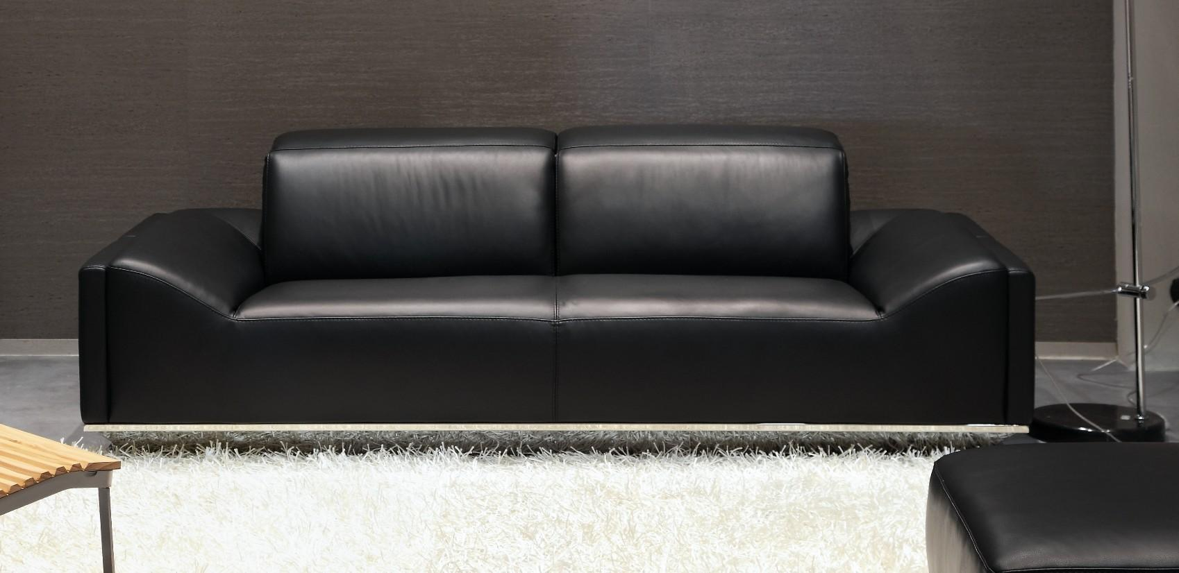 Best Quality Sofa Brands Simplified Bee