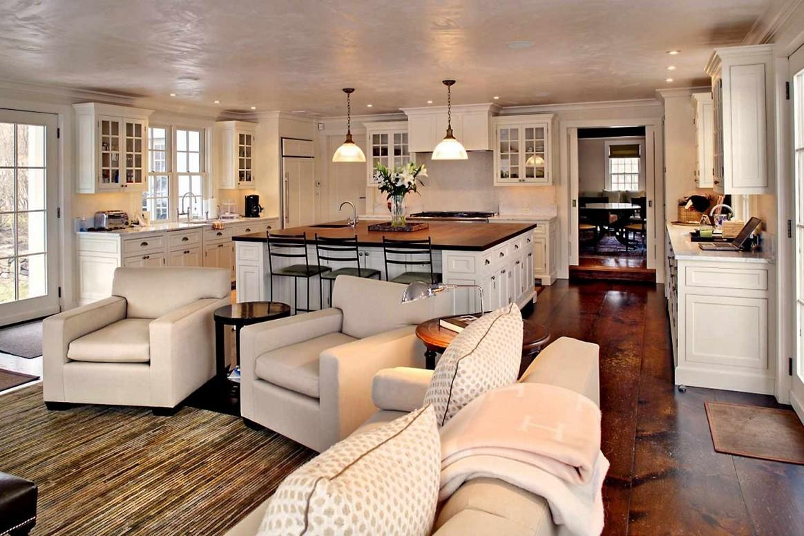Best Rustic Living Room Ideas Your Home