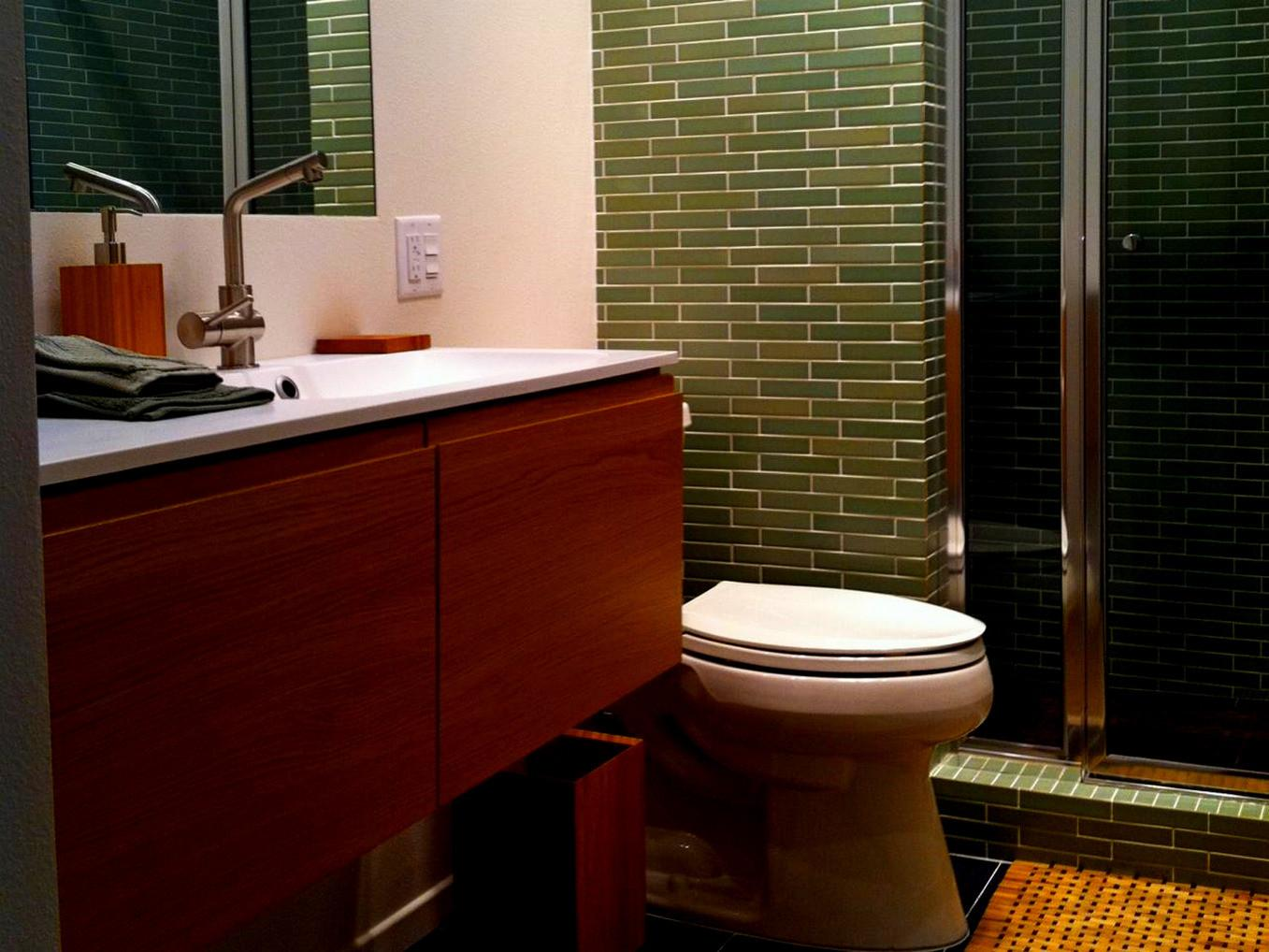Best Small Bathroom Designs Ideas Only