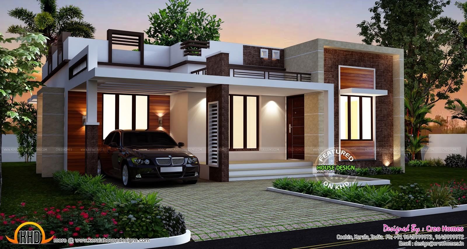 Best Small Home Design Collection 2017 2018