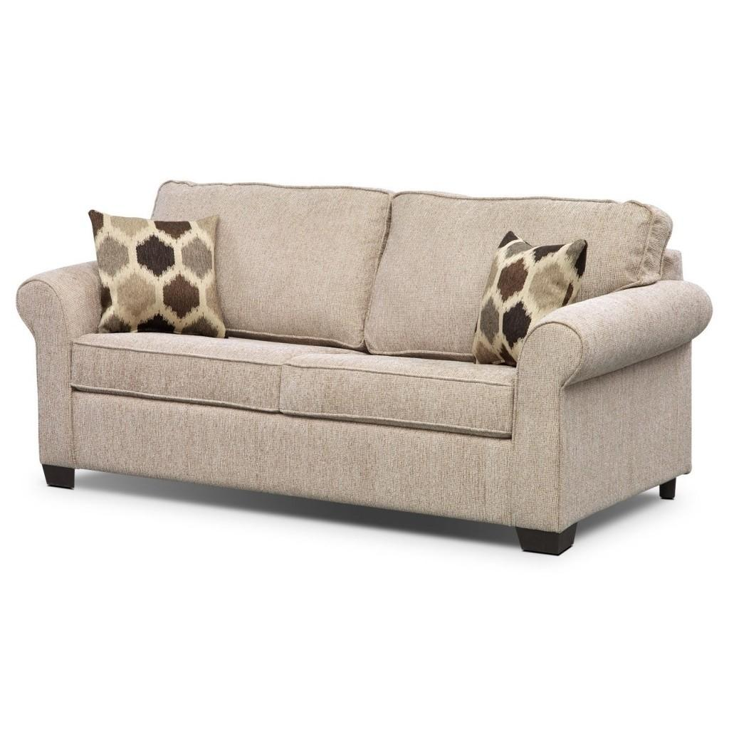 Best Small Sleeper Sofa Furniture